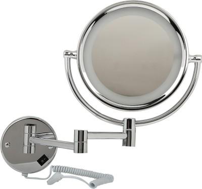 JJ Sanitaryware MF13 Mirror