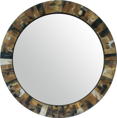 Inspired Living 11027 Decorative Mirror