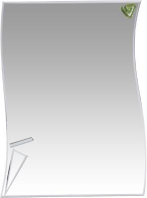 Creative Glass Studio IP MIRROR Decorative Mirror