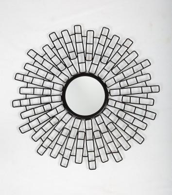 Yudezine 6 1 Decorative Mirror