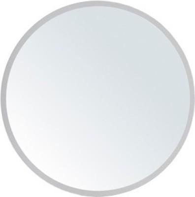 SDG Frameless M-74 Mirror