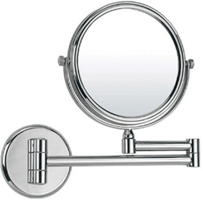 Safex SF-MGM-04 Magnifying Mirror