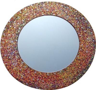 Baar Baar Dekho Taare Zameen Par Decorative Mirror