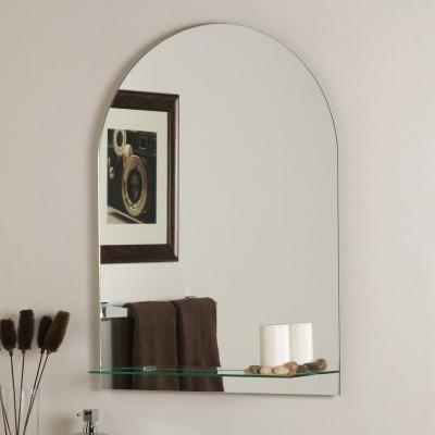 SDG M-128 Mirror