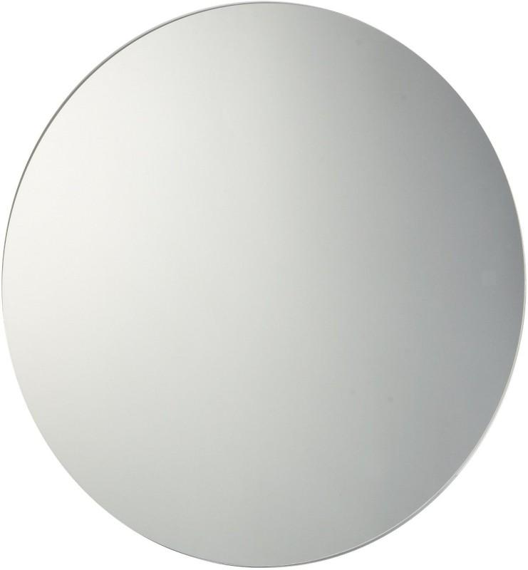 SDG MIRROR-RND-16X16 Decorative Mirror(Round)