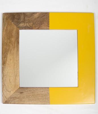 Yudezine 26 Decorative Mirror