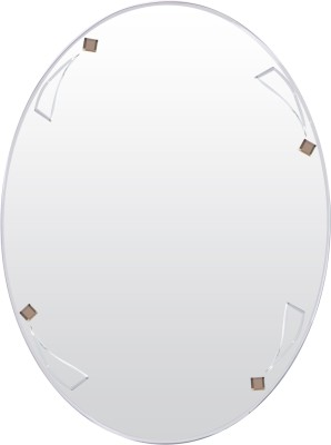 Creative Glass Studio MELISSA Decorative Mirror