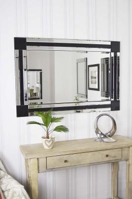 SDG Luxury LX05 Decorative Mirror