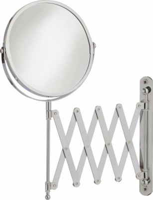 Sens Extendable Double Sided Magnifying Mirror