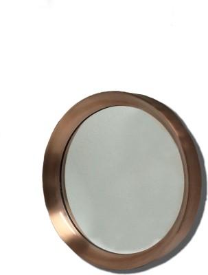 Yudezine 133 Decorative Mirror