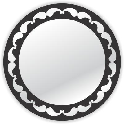 Kartprint E21 Decorative Mirror