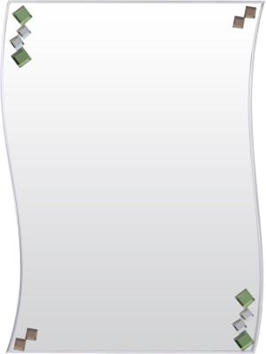 Creative Glass Studio KARLA Decorative Mirror