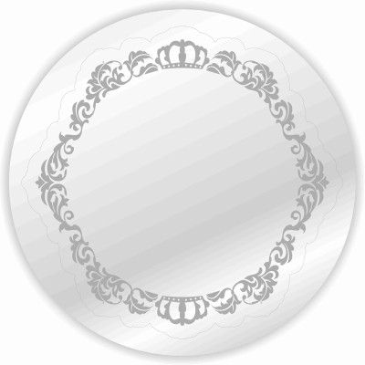 Kartprint E2 Decorative Mirror