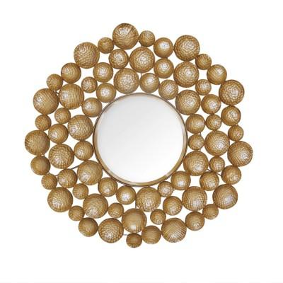 Kala Bhawan Classic Mirror