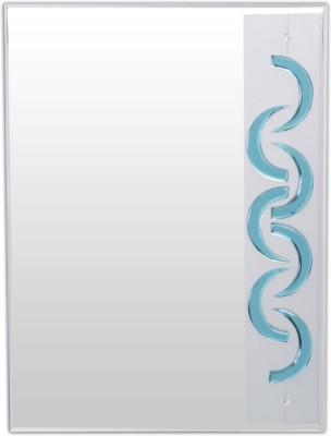 Creative Glass Studio A & C Decorative Mirror