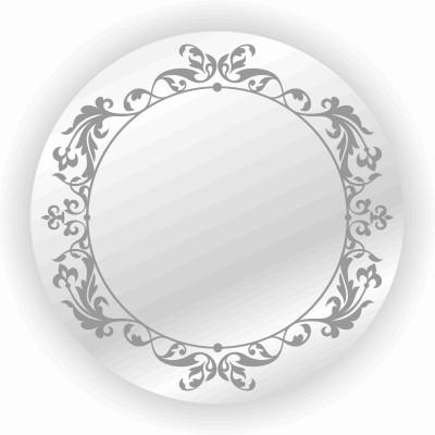 Kartprint E3 Decorative Mirror