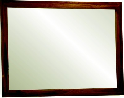 SDG P101 Decorative Mirror