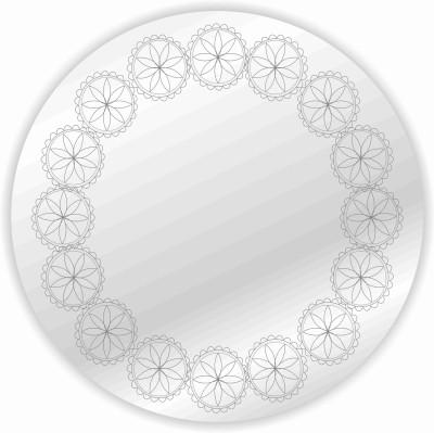 Kartprint E5 Decorative Mirror