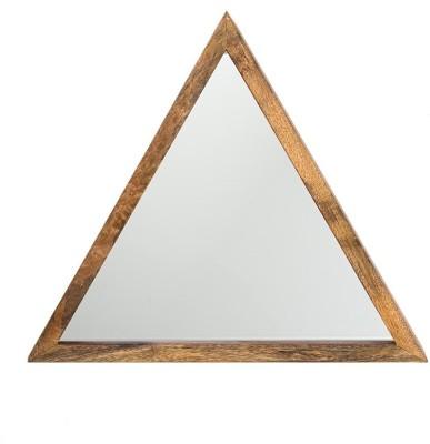 Yudezine 29 Decorative Mirror