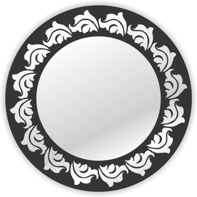 Kartprint E23 Mirror