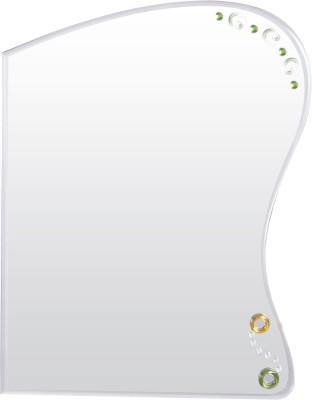 Creative Glass Studio JELA Decorative Mirror