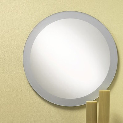 SDG Frameless M-43 Mirror