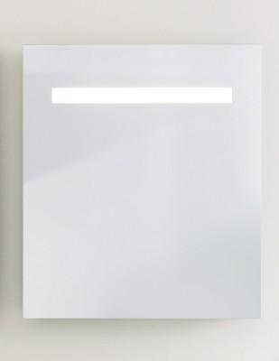 Duravit KT 7330 Lighted Mirror