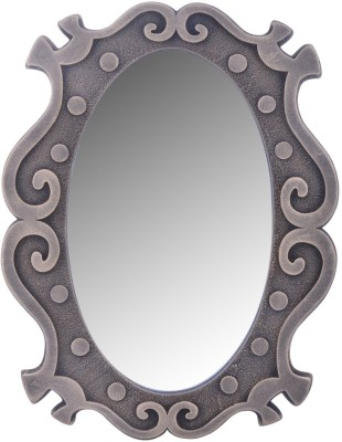 Akshay Art Creation ak1001 Decorative Mirror