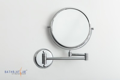 Bath boutique 3x Magnifying Mirror