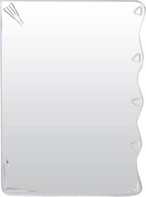 Creative Glass Studio MADELINE Decorative Mirror