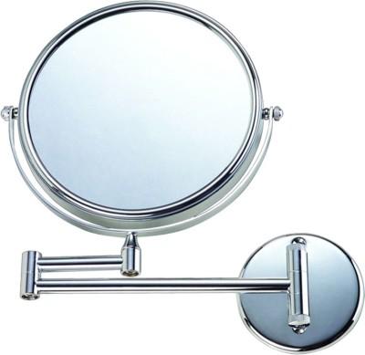 BlueSea Bs-9510 Mirror