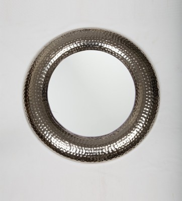 Yudezine 60 Decorative Mirror