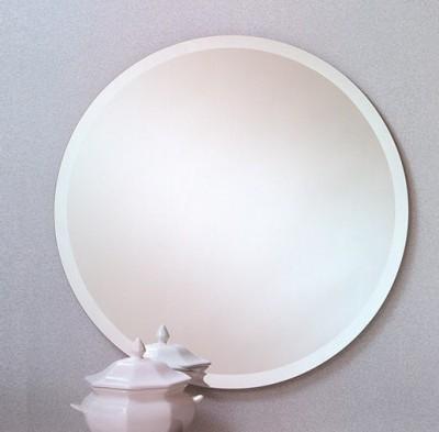 SDG Frameless M-33 Mirror