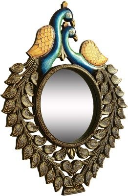 D Dass DDASSMR10 Decorative Mirror