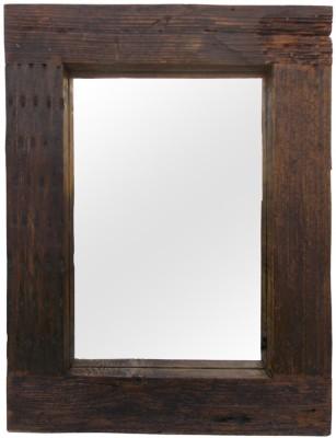Indune Lifestyle MAJ588002 Decorative Mirror