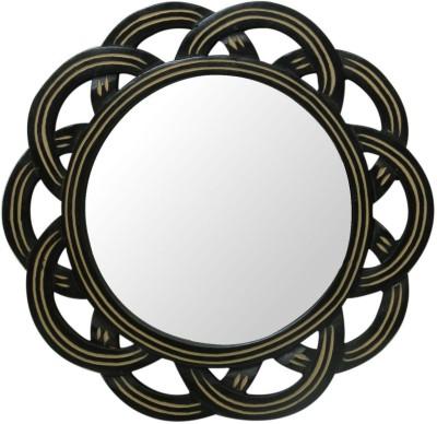 Craft Art India CAI-HD-0411 Decorative Mirror