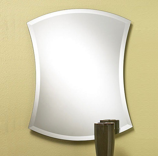 Deals | Up to 60% Off Bathroom Mirrors