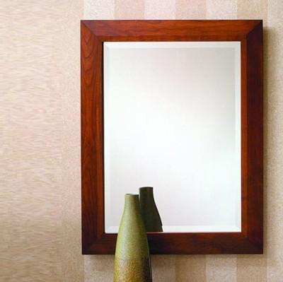 SDG Wooden M-46 Mirror