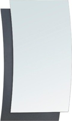 SDG Frameless M-75 Mirror