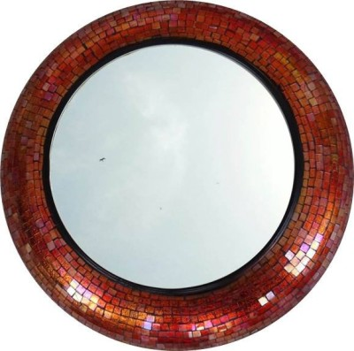 Flourish Concepts 100109 Decorative Mirror