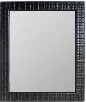 Painting Mantra ASWM15060 Decorative Mirror(Rectangle)
