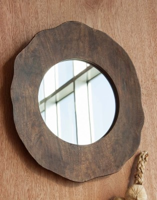 Orange Tree OT0009H Mirror