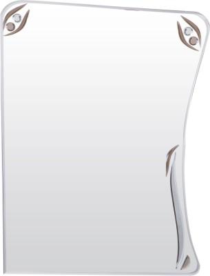 Creative Glass Studio OLIVIA Decorative Mirror
