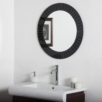 SDG M-108 Mirror