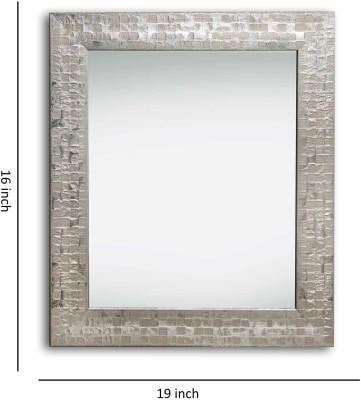Painting Mantra ASWM12040. Mirror