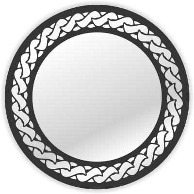 Kartprint E20 Decorative Mirror