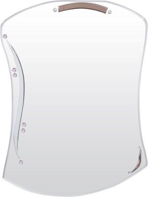 Creative Glass Studio KRISTIE Decorative Mirror