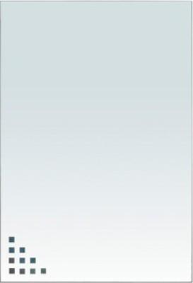 SDG Frameless M-65 Mirror