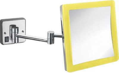 Safex SF-MGM-01 Magnifying Mirror