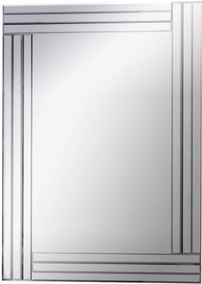 SDG Luxury LX01 Decorative Mirror